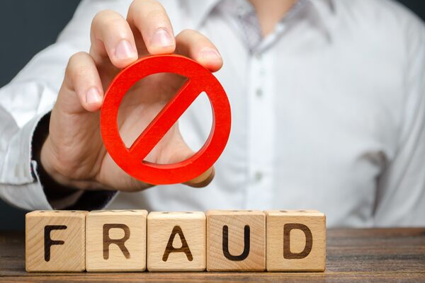 Why you should not commit car insurance fraud
