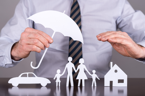 Reasons why you should have a life insurance