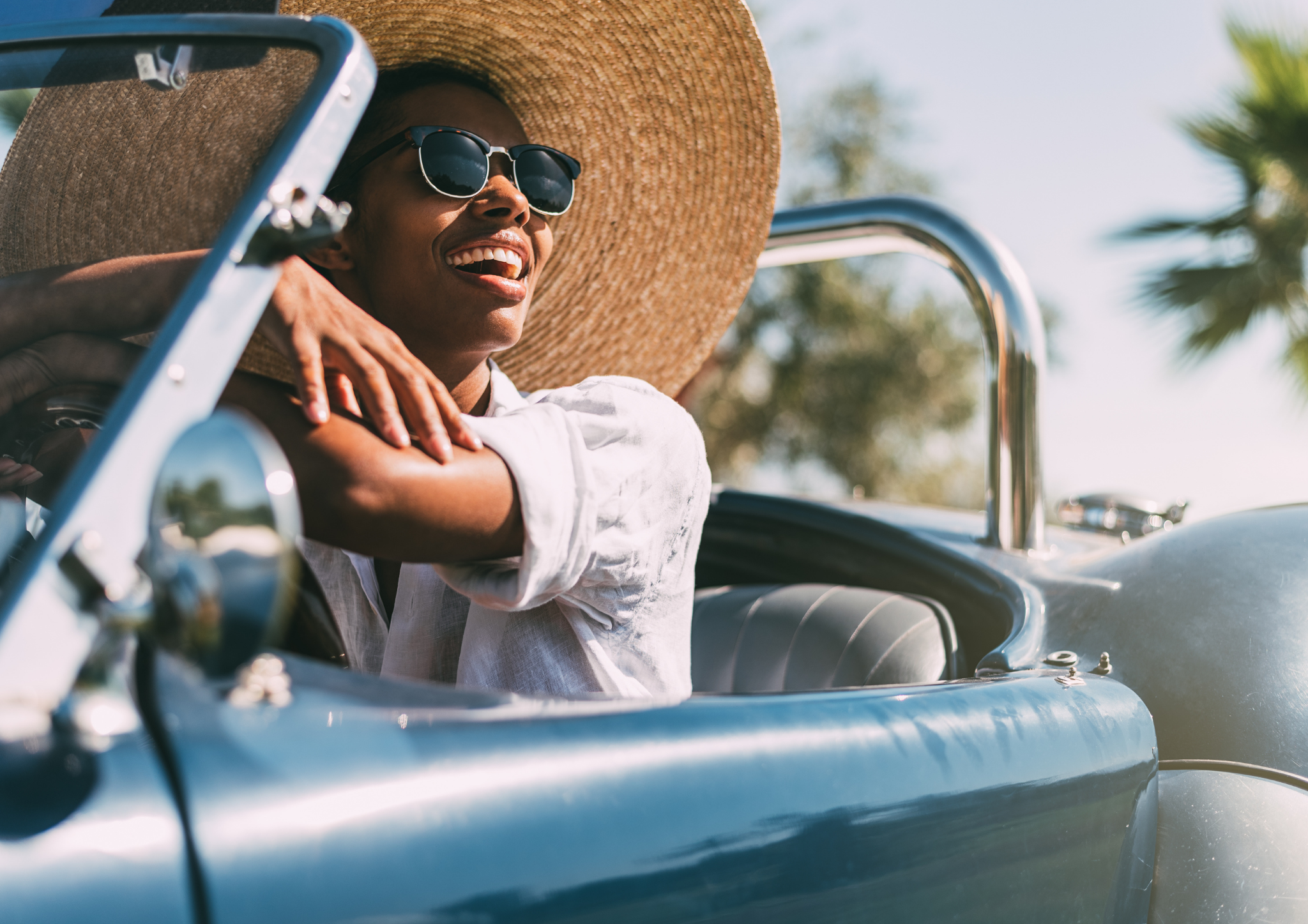 Long weekend safety tips: How to stay safe while still having fun in the sun.