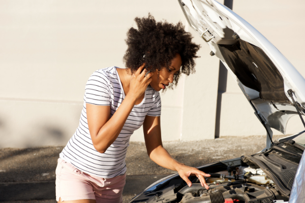 Vehicle insurance 360 – the added 'extras' you cannot afford to leave out of your policy.