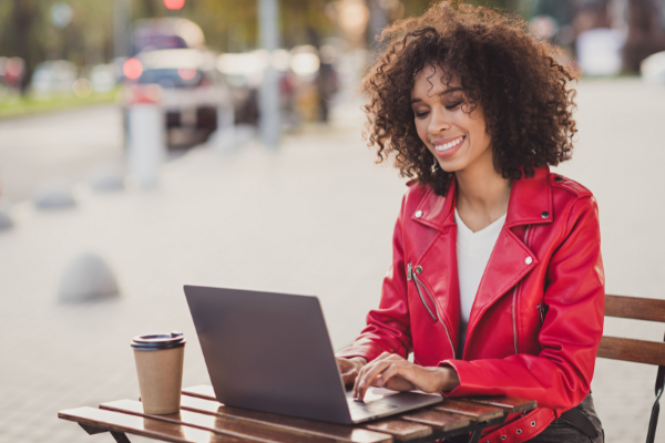 Women doing it for themselves – useful financial tips to help you take control of our finances.
